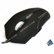 Мышь (мышка)  DeTech G4 Game Mouse